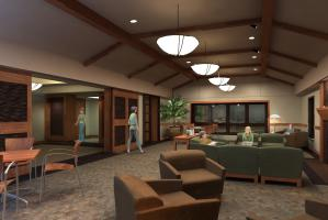 Hotel and Restaurant Management Expansion